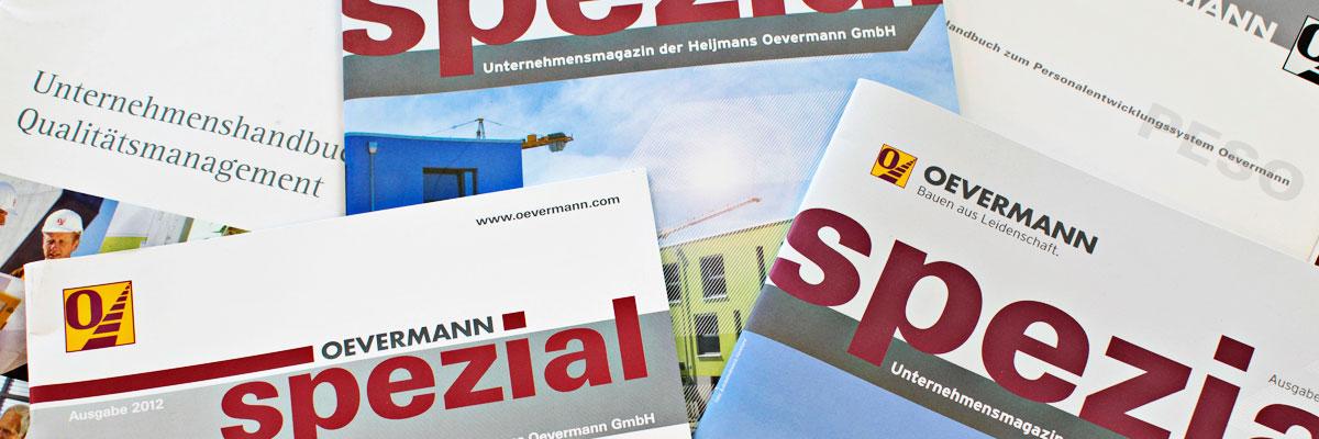 Oevermann