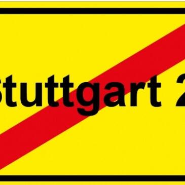 """Wirksame PR in Zeiten des """"Wutbürgers"""""""