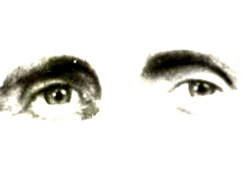 Orwell und der Biedermann. PC und kein Ende.